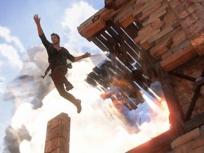 PlayStation Productions is set to turn your top PS4 games into movies