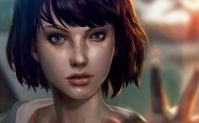 Square Enix Announces Life is Strange is Coming to iOS Devices