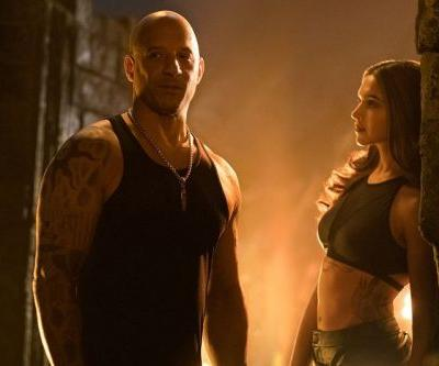 Fourth xXx Movie, Starring Vin Diesel, in the Works