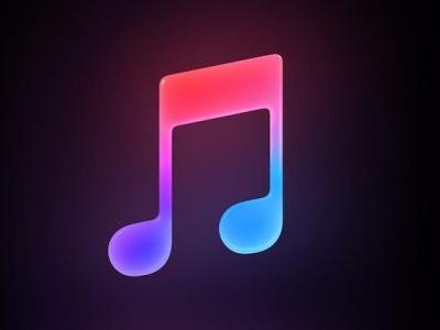 Apple Music: Our Complete Guide