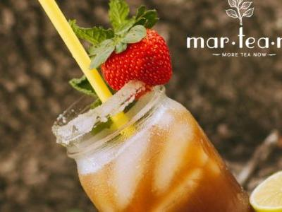 Billion Dollar Buyer: Mar-Tea-Na Fails to Get A Deal, But Works to Improve