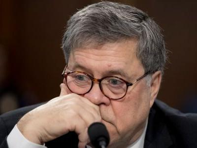 One paragraph in the Mueller report illustrates how selectively Barr quoted the document in his public statements