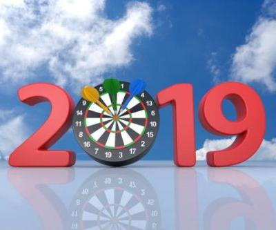 What health IT needs to look like in 2019 to be successful