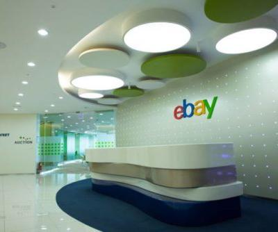 EBay To Start Accepting Apple Pay