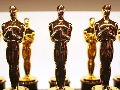 ABC Launching Oscars Live Play-Along Trivia Game With Cash Prize