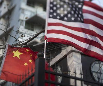 China confirms preliminary trade deal with U.S