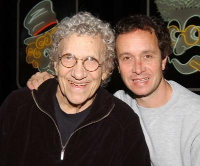 Comedy Store co-founder Sammy Shore dead at 92
