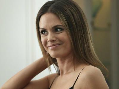Rachel Bilson's Take Two Cancelled By ABC After One Season, But There's Hope