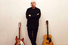 Power Pop Legend Paul Collins Returns With 'In And Out Of My Head': Premiere