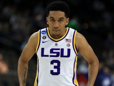 NBA Draft 2019: 5 second-round sleepers