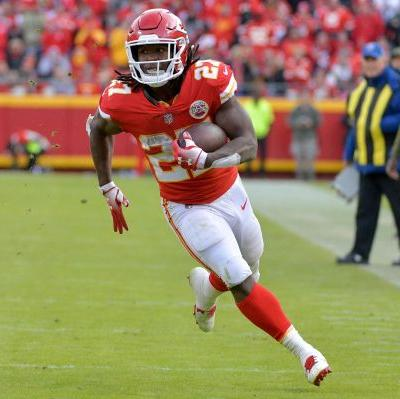 Will Chiefs star Kareem Hunt ever play in NFL again? It's the question we shouldn't be asking