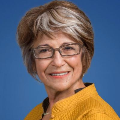 Pioneering Cancer Researcher Mina Bissell Receives Two Top Honors