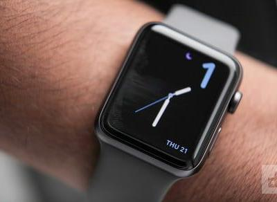 Why Apple Watches, Fitbits, and more could soon get more expensive
