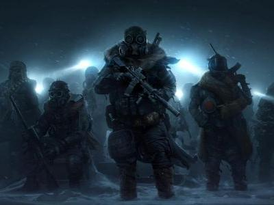 InXile Still Fulfilling Commitments for The Bard's Tale 4, Wasteland 3