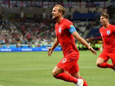 Tunisia vs England: Live blog, text commentary, line-ups, stream & TV channel