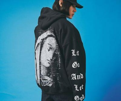 Chord Number Eight Unveils Its FW18 Cold Weather Offerings