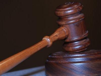 Parents go to court in attempt to kick 30-year-old son out of their home