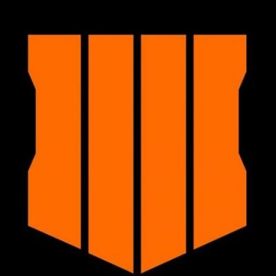 Call of Duty: Black Ops 4 will lack a campaign, possibly feature Battle Royale - report