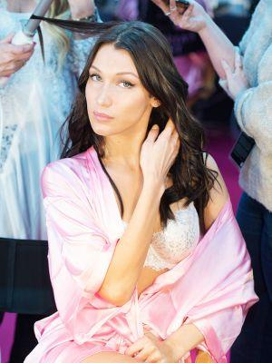 Exclusive: What It Takes to Be the Victoria's Secret Show Stylist