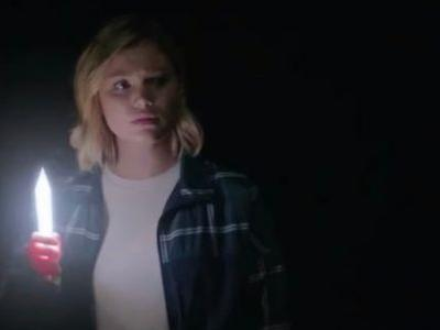 'Cloak and Dagger' Season 2 Trailer: Forget Netflix, There Are Still Marvel TV Shows Elsewhere
