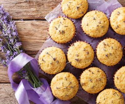 Which lavender varieties to use in cooking