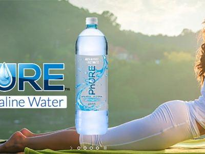 What can alkaline water do for you?