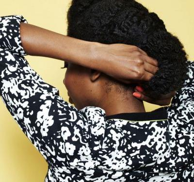 New York City Plans To Wipe Out Discrimination Based On Hair