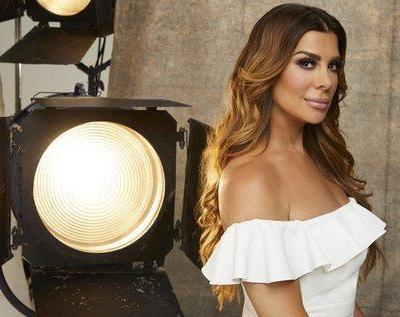 "Siggy Flicker Upset That Her Cake Was Treated ""Like Discarded Garbage;"" Thinks Margaret Josephs Is Two-Faced"