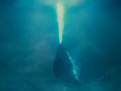 First full-length Godzilla: King of the Monsters trailer gives me hope for continued success by Legendary