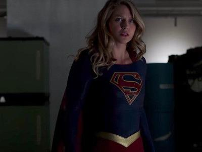 The 10 Best Episodes of 'Supergirl'
