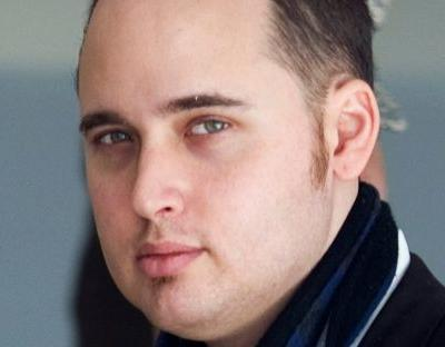 Adrian Lamo, the hacker who gave up Wikileaks source Chelsea Manning, dies aged 37
