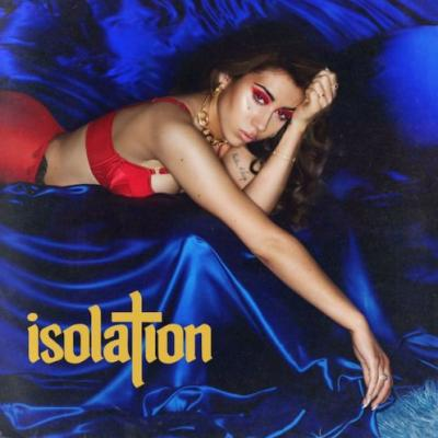 Tame Impala, Damon Albarn, Thundercat, & More Featured On Kali Uchis' Debut Album Isolation