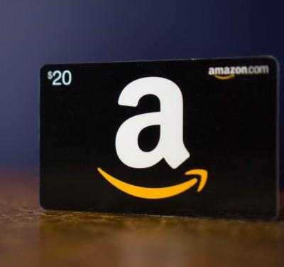 How to check your Amazon gift card balance on a desktop or mobile device