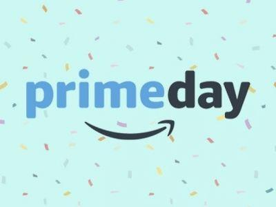 When Does Amazon Prime Day 2018 End?