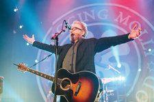 Flogging Molly Made Hollywood the 'Devil's Dance Floor' on St. Patrick's Day