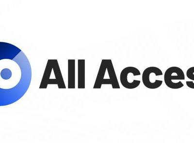 Network Ten and CBS launch new '10 All Access' streaming service in Australia