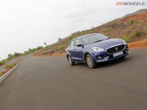 Petrol Diesel Car Price Gap To Widen In 2020 Says Maruti Suzuki