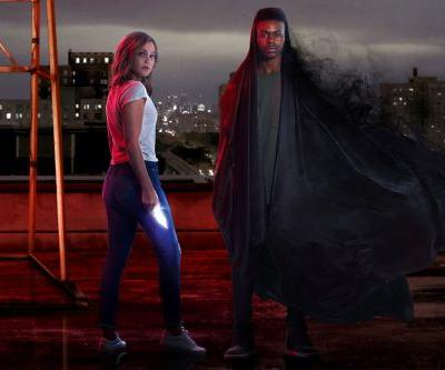 'Cloak & Dagger': Everything You Need to Know about Marvel's Freeform Show