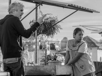 2019 Critics' Choice Awards: 'Roma,' 'The Americans,' 'Mrs. Maisel' Earn Top Prizes, Lady Gaga and Glenn Close Tie for Best Actress