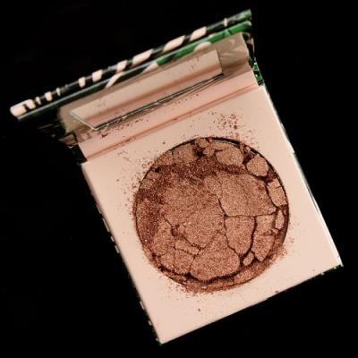 Dose of Colors x iluvsarahii Sol Mate Highlighter Review & Swatches