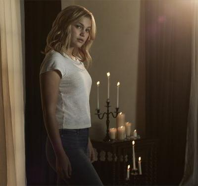 All the Other Places You've Seen Olivia Holt Before Marvel's Cloak and Dagger