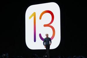 Exploit found on iOS 13 allows hacker to see your contacts even when your iPhone is locked