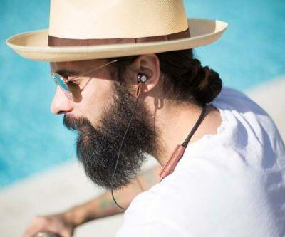 Grooming Tips - How To Optimize Your Beard