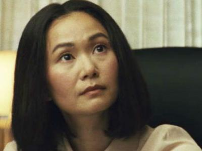 HBO's Watchmen Adds Hong Chau To its Cast