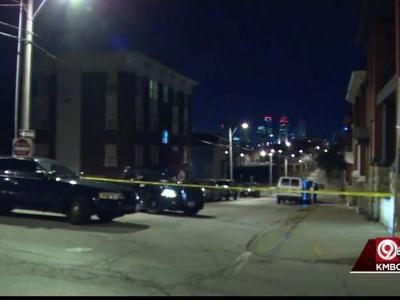 Man stabbed; dies after being dropped off at hospital