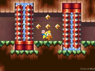 Chicken Wiggle Workshop Announces Suite Of Composers Including Nintendo World Report Staffer