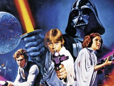 Disney Wants To Slow Down On Star Wars Movies