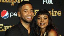 Fox's 'Empire' Is Ending After 6 Seasons