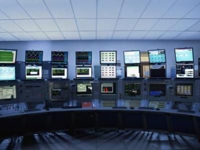 Delivering operational command centers: improve patient access, throughput and financial stability for health systems