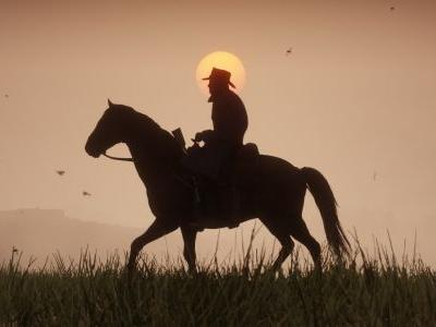 Red Dead Redemption 2 Battle Royale Mode - PUBG Pro Players Talk About What They Want From It